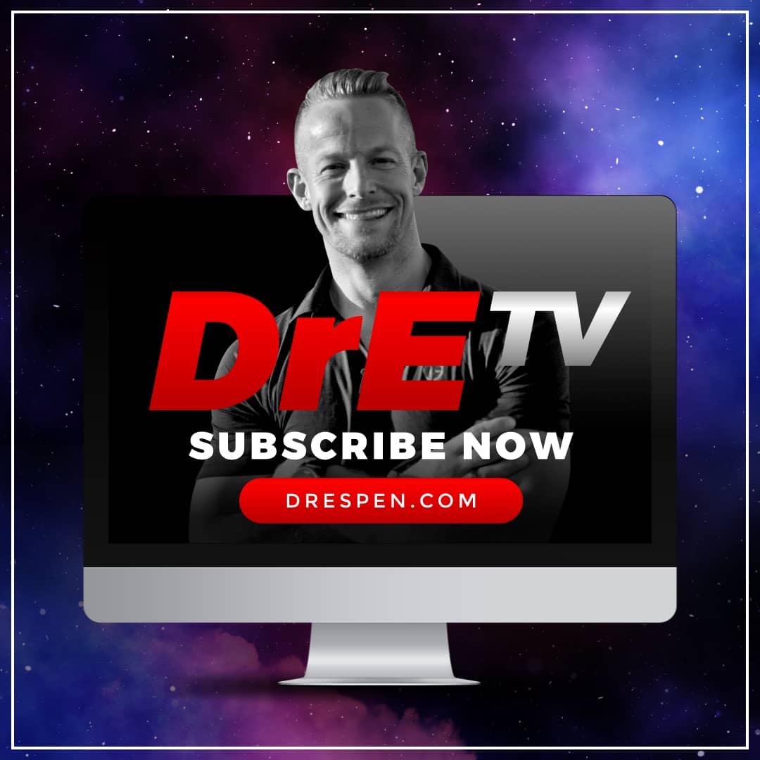 DrE TV